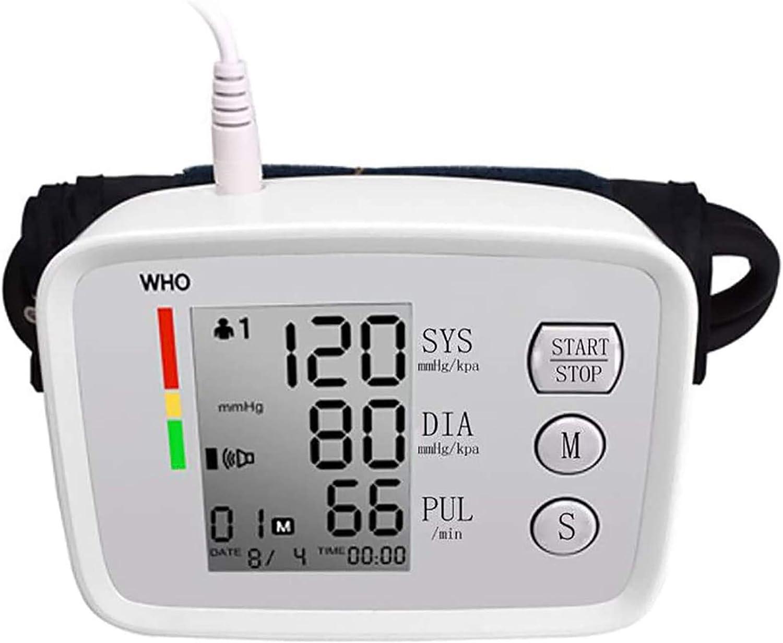 N \ shop A Arm Type Ranking TOP18 Blood Machine Pressure Accurate Digita Measuring