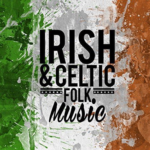 Instrumental Irish & Celtic, Instrumental Irish Music & Irish folk music