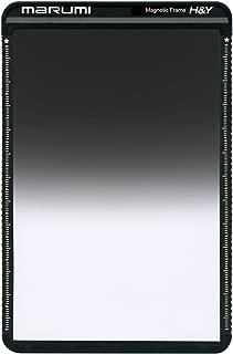 Marumi 72mm Exus Uv 72 Mm Filtro-exs72uv