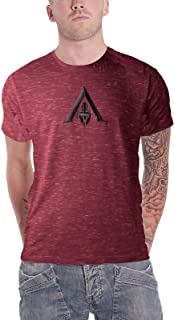 Best assassins creed dye Reviews