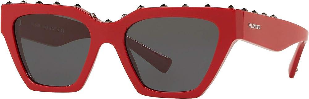Valentino, occhiali da sole per  donna VA 4046