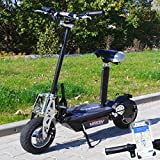 Scooter dealain Voot scooter e-scooter 800 watt 36V / 800W