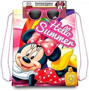 88c0f23e61 Amazon.es: Disney - Gafas de sol / Gafas y accesorios: Ropa
