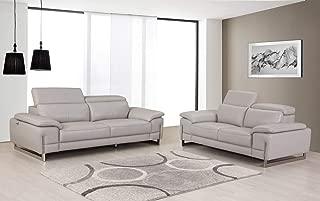 Best italian furniture set Reviews
