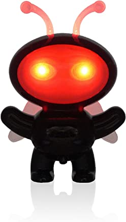 GameOn Audio Space Devil Speaker