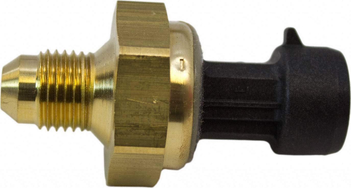 APDTY 112846 Spasm price EGR Ranking TOP9 Exhaust Backpressure Sensor