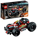 LEGO Technic BASH! Building Kit
