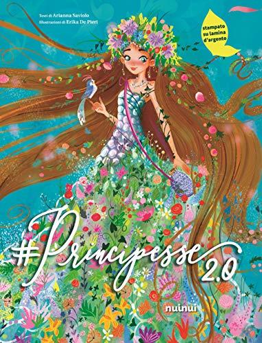 #Principesse 2.0