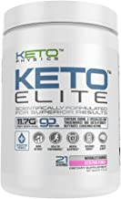 Best 21 day keto results Reviews