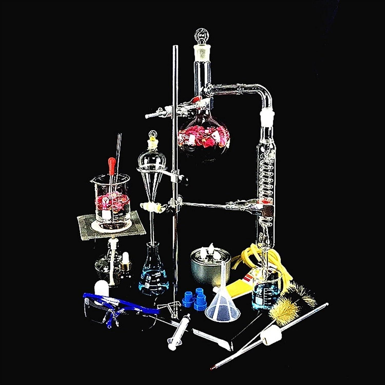 BQFLZY Household Distillation Popular for Chemica Unit Max 81% OFF
