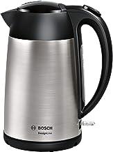 Bosch TWK7403 bouilloire Plastique 1,7 l