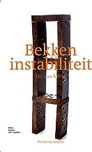 Bekkeninstabiliteit: Patiënteneditie (Dutch Edition)