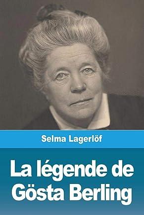 La Légende de Gösta Berling