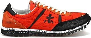 c2a2ef1c2c Amazon.it: premiata - Rosso / Scarpe da uomo / Scarpe: Scarpe e borse