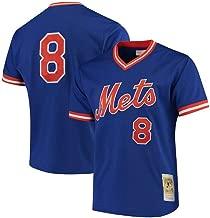 gary carter jersey new york mets