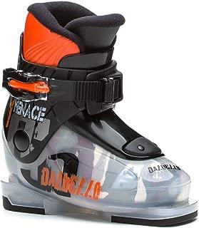 Menace 1 Jr Boot - Kids'