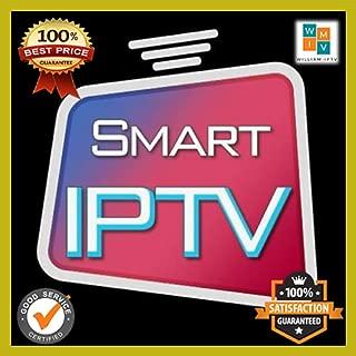 IPTV Latino UN MES