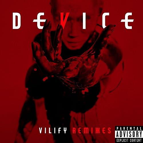 device vilify mp3
