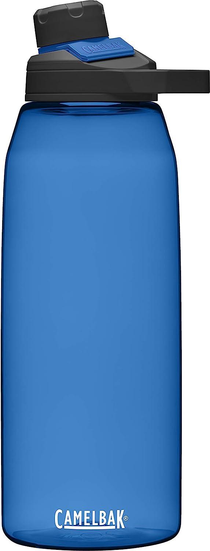 CamelBak Chute 日本正規代理店品 Mag BPA Free with 現品 Bottle Renew Water Tritan