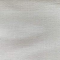 [HEMP SHOW] 2013 ヘンプ100% 大麻 おおあさ 麻 生地 布地 服地 無地 普通厚さ 手芸用 (140cm*50cm)