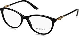 Versace Women's VE3175 Eyeglasses