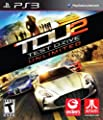 Test Drive Unlimited 2 - Playstation 3 by Electronic Arts