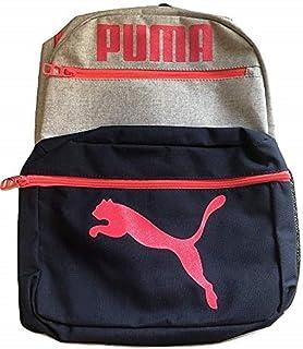 Big Kids' Evercat Backpack