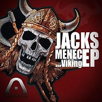 Viking EP
