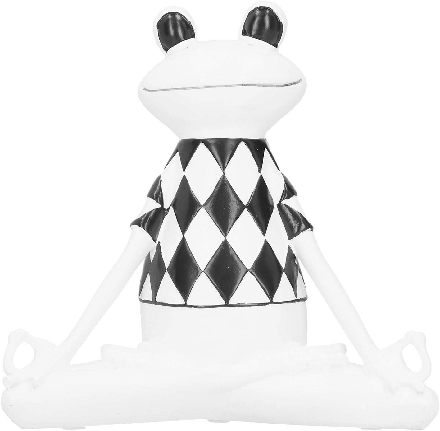 Inventory cleanup selling sale Ichiias Figurine Decor Environmentally Ranking TOP2 Work Friendly Resin Fine