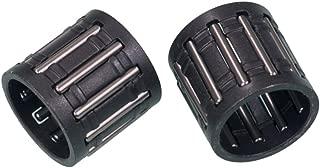 Shindy Piston Pin Needle Bearing - ID - OD Length - 18 x 22 x 22 10-001