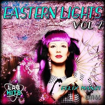 Eastern Lights, Vol. 2
