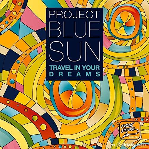 Project Blue Sun