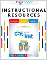 "Teaching Resources for ""The Cat in the Hat"" - Lesson Plans, Activities, and Assessments"