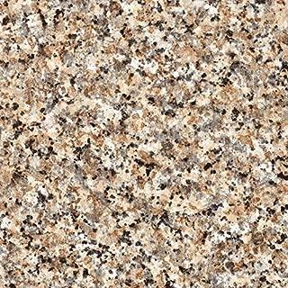 d-c-fix 346-8050  Decorative Self-Adhesive Film, Brown Granite, 26