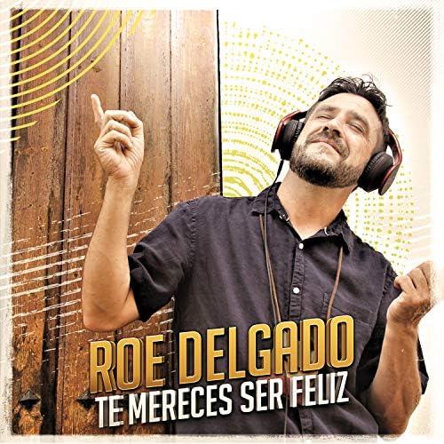 Roe Delgado & Uri Green