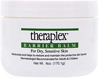 Best miracle skin balm Reviews