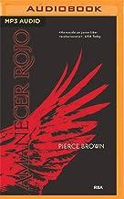 Amanecer Rojo: Narración En Castellano
