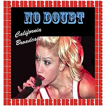 California Broadcast (Hd Remastered Edition)