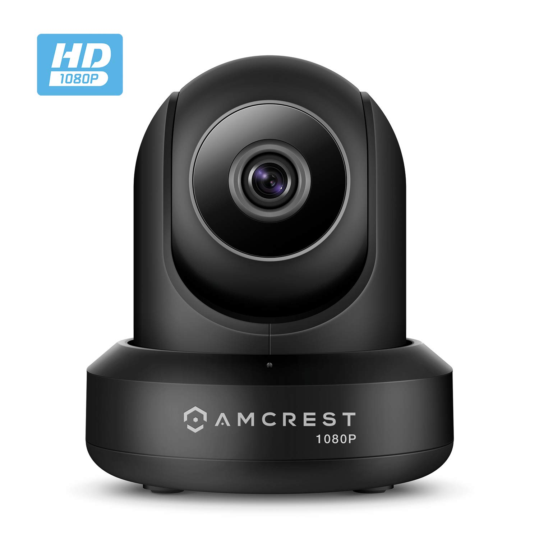 Amcrest 1920TVL Security Wireless IP2M 841B