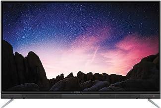 Amazon.es: smart tv 43 samsung