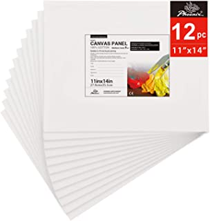 Canvas Boards For Painting