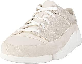 Clarks Originals Trigenic Evo Shoes