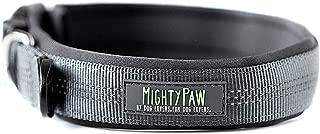 Best dog running collar Reviews