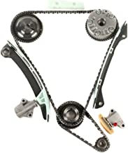nissan micra 2004 timing chain