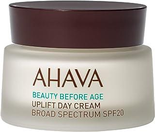 AHAVA Uplift Night Cream