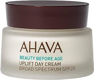 Best ahava day cream Reviews
