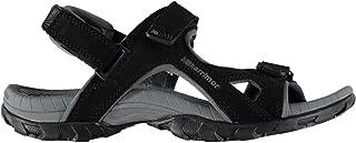 Chaussures de Randonn/ée Basses Homme Karrimor Honduras