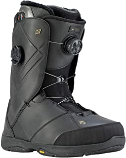 K2 Maysis Heat Snowboard Boots 2019