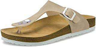 Kinetix PONY Moda Ayakkabılar Kadın