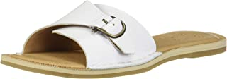 Best kari slide sandal Reviews